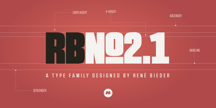 RBNo2.1 & RBNo3.1 Free Download