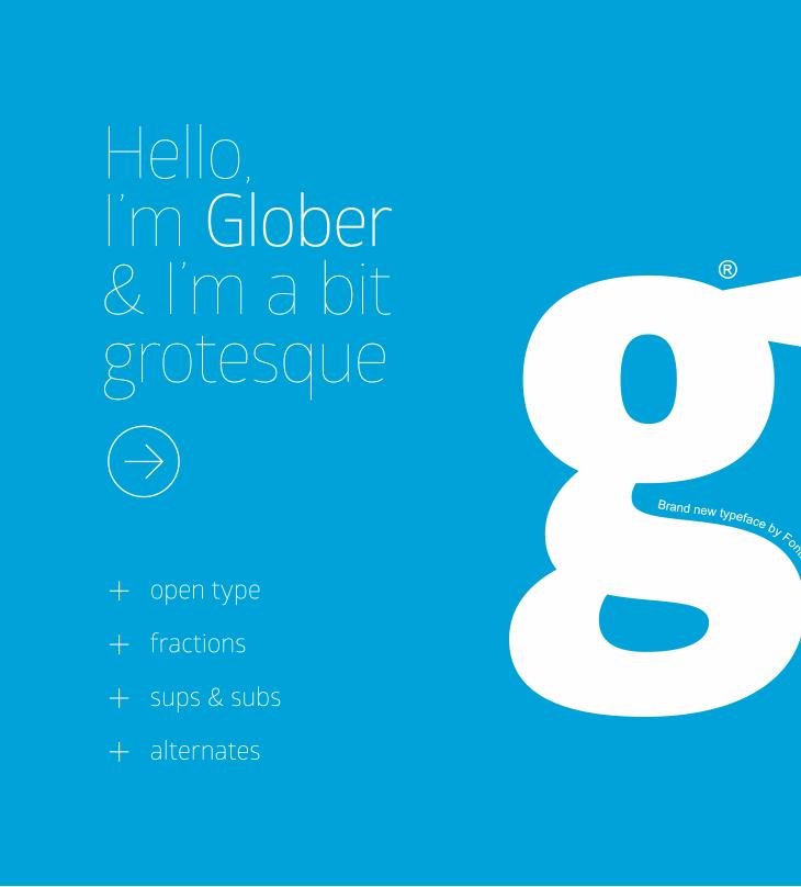 glober01