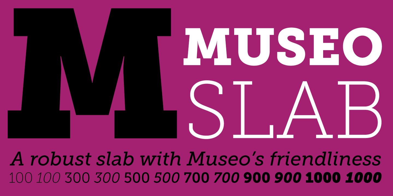 museo-slab