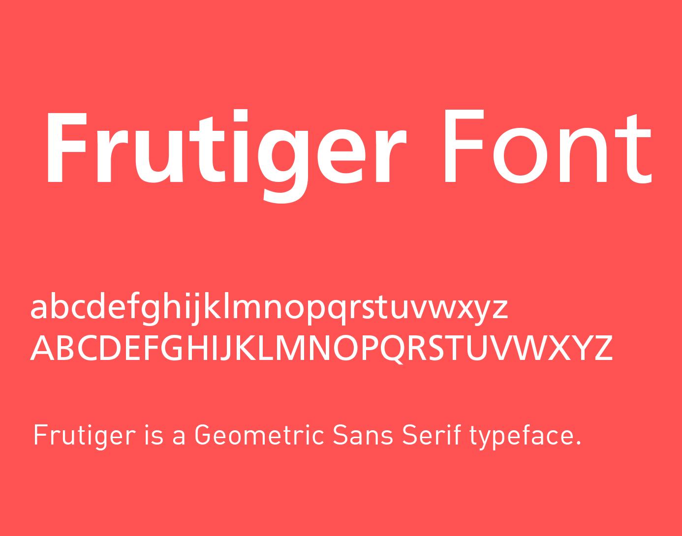 Din condensed font free download mac