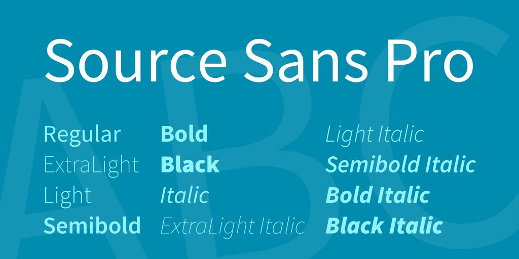 source-sans-pro-font-1-big