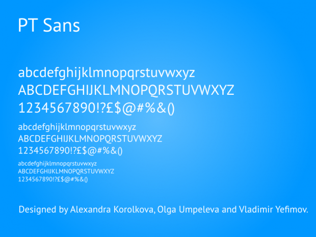 ui-typefaces-contestants_pt-sans-620x465