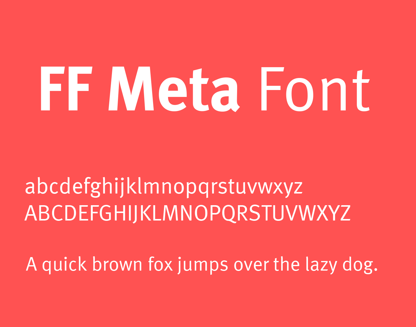 ff-meta-font