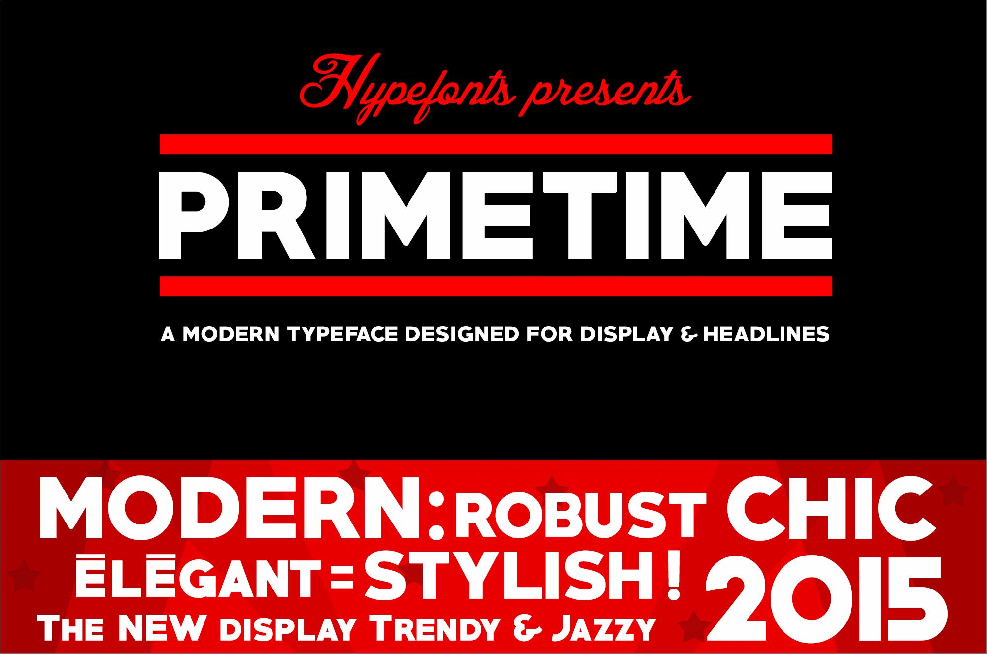 primetime-01