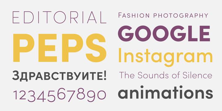 sofia-pro-font-family-2