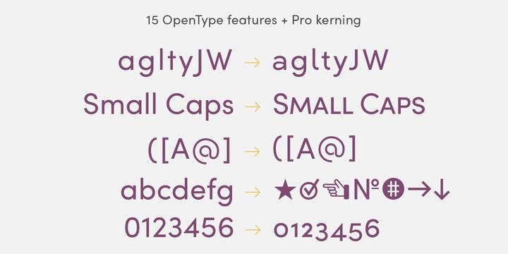 sofia-pro-font-family-4