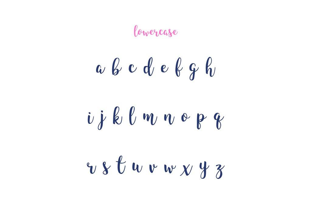 King-Basil-Free-Brush-Script-Typeface-02_1024x1024
