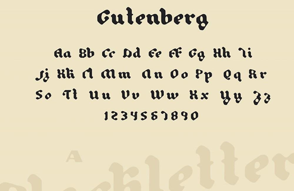 Free-Font-Combo-LRG-copy-2
