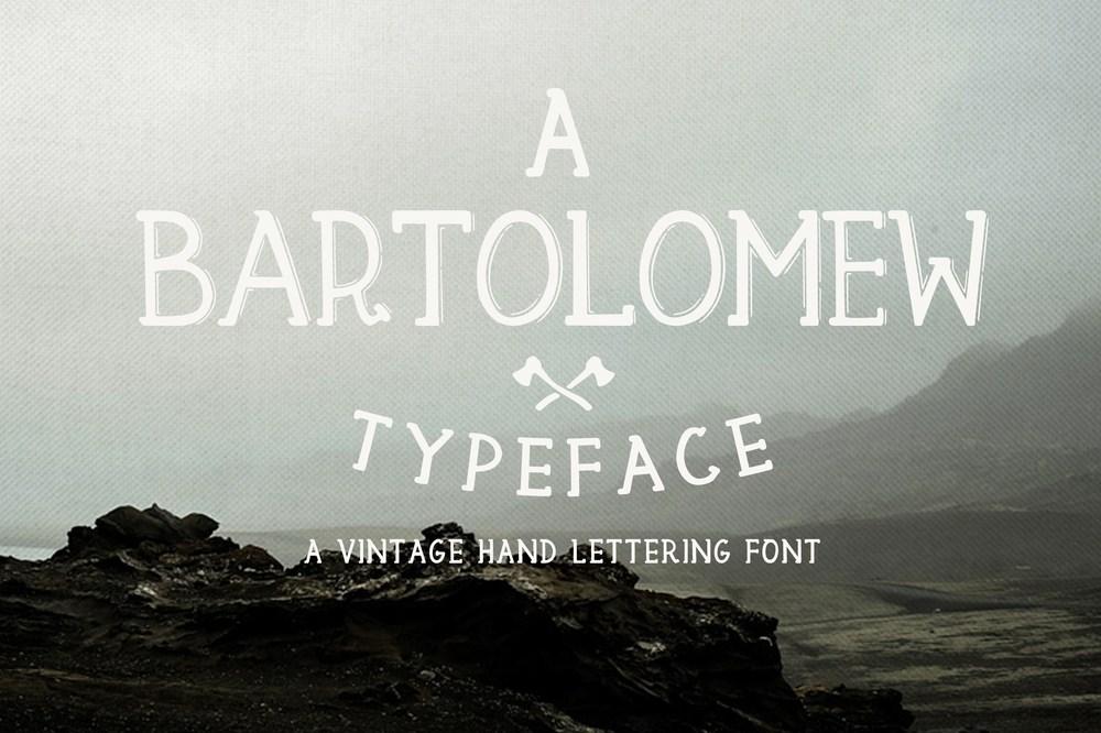 bartolomew___1