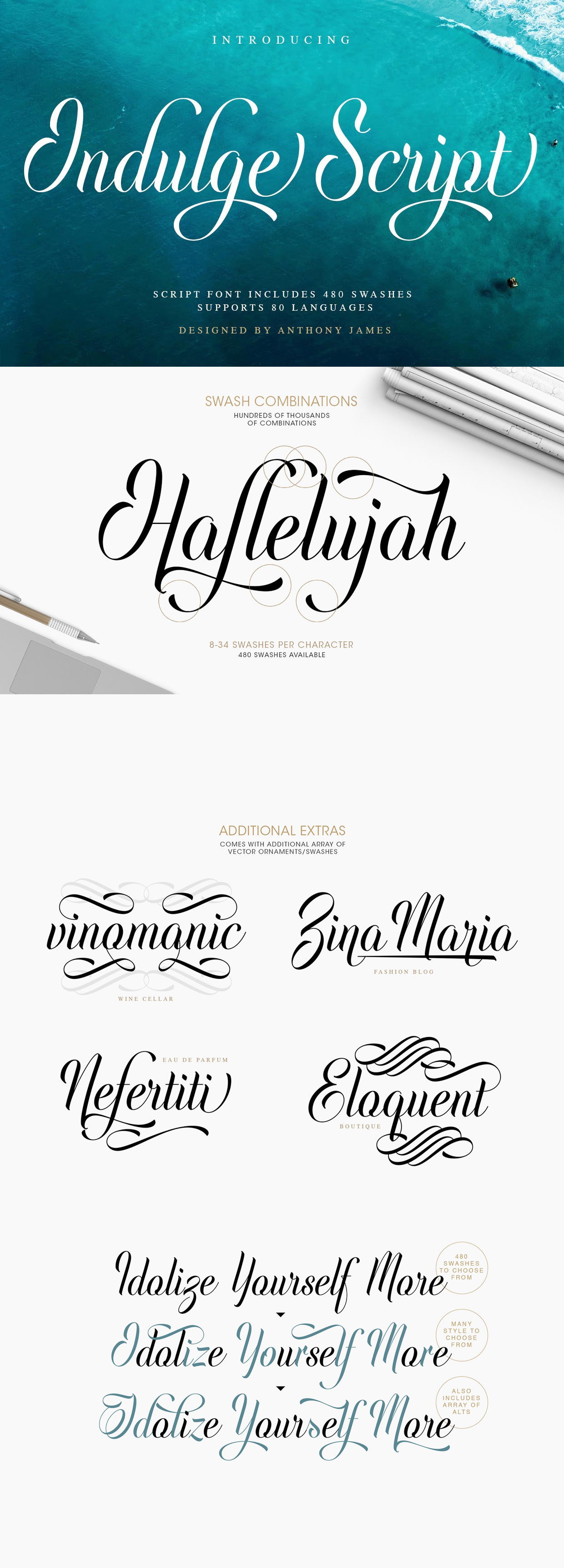 indulge-script-free-font-e19