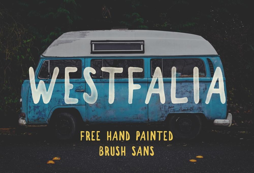 westfalia__cover