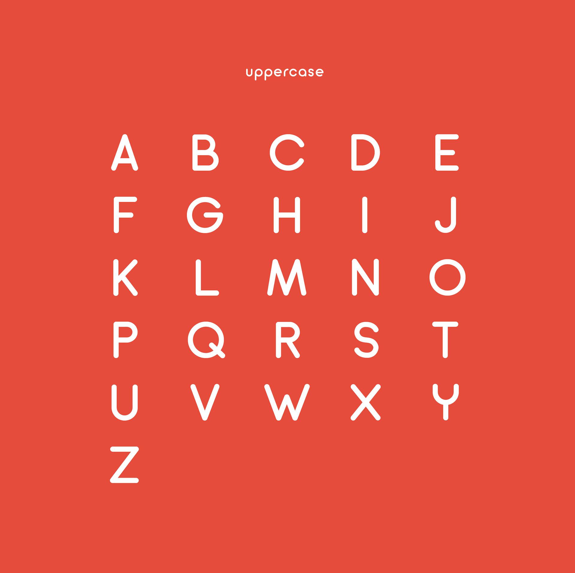 arciform free typeface free fonts