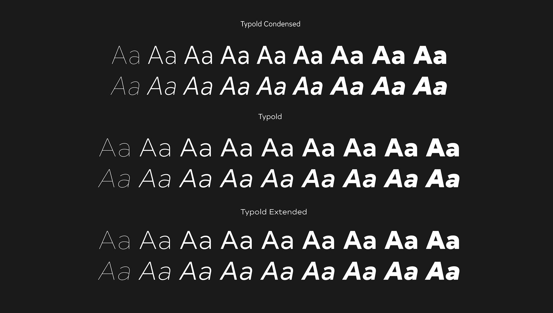 typold 6
