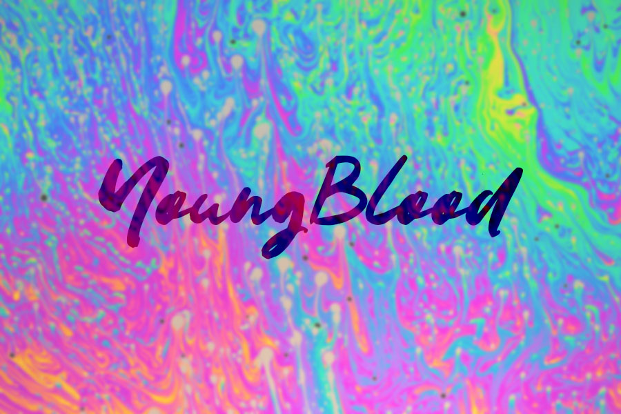 01-Young-Blood