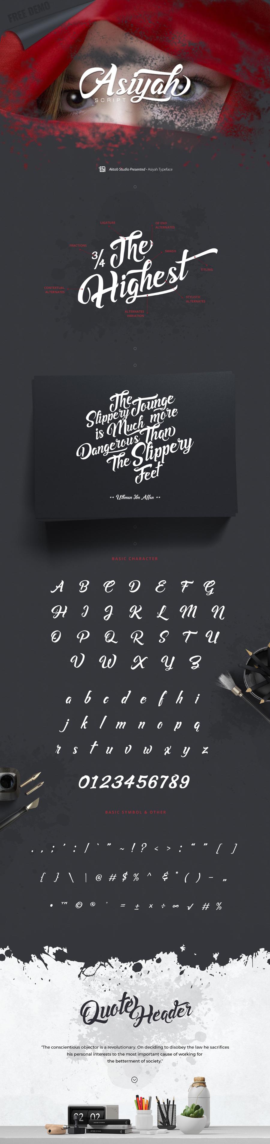 Asiyah-Script-Font-Free-Demo-prev01