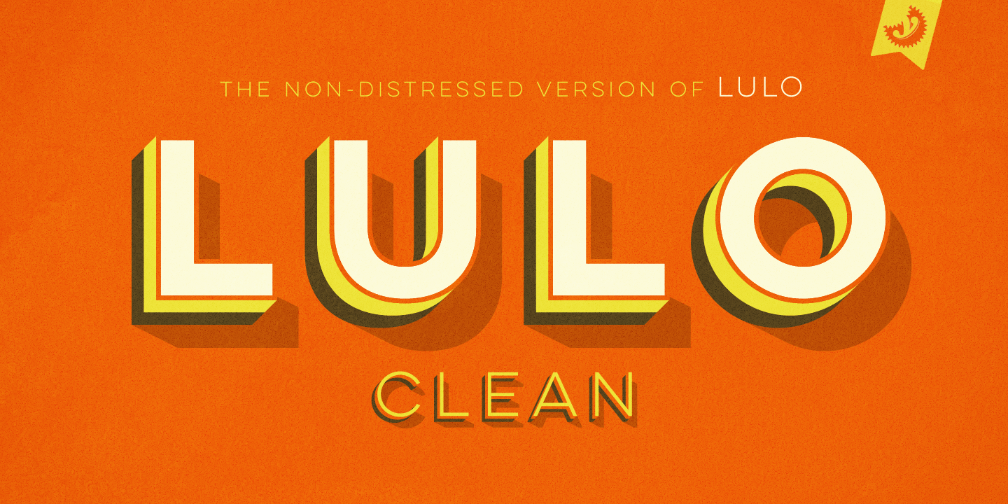 Lulo Clean