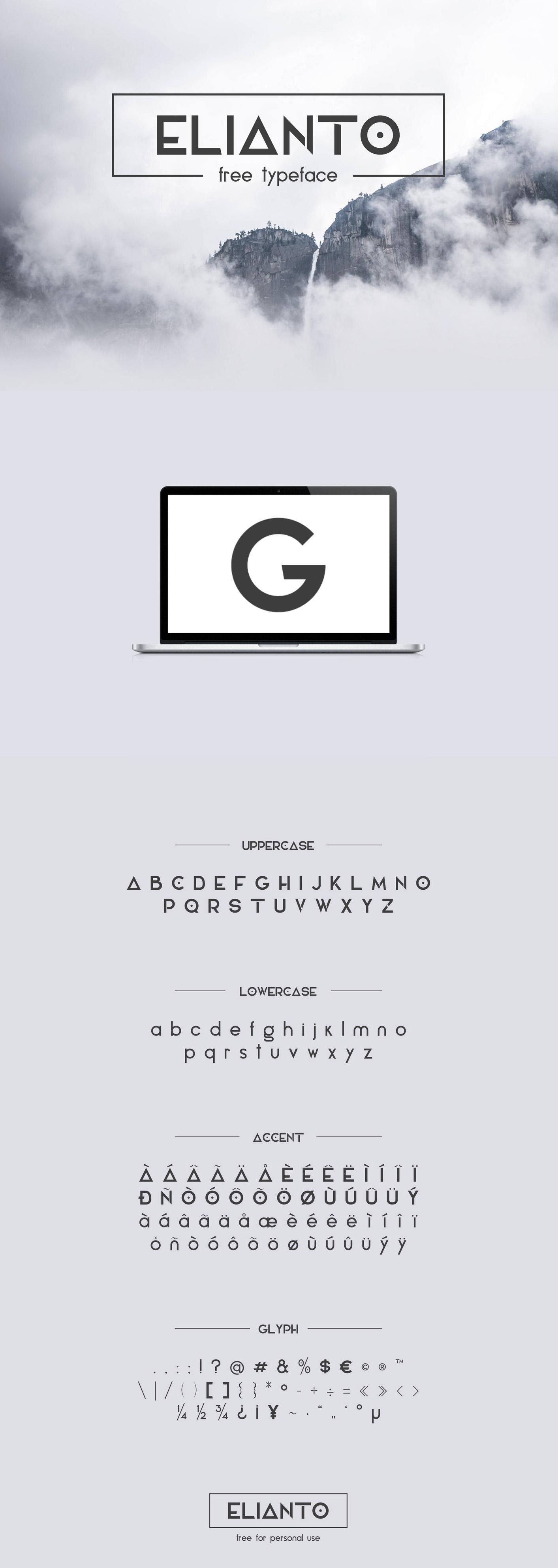 Futura Font download Otf