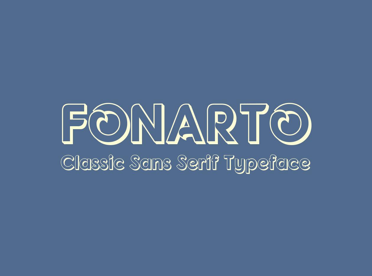 Fonarto-2