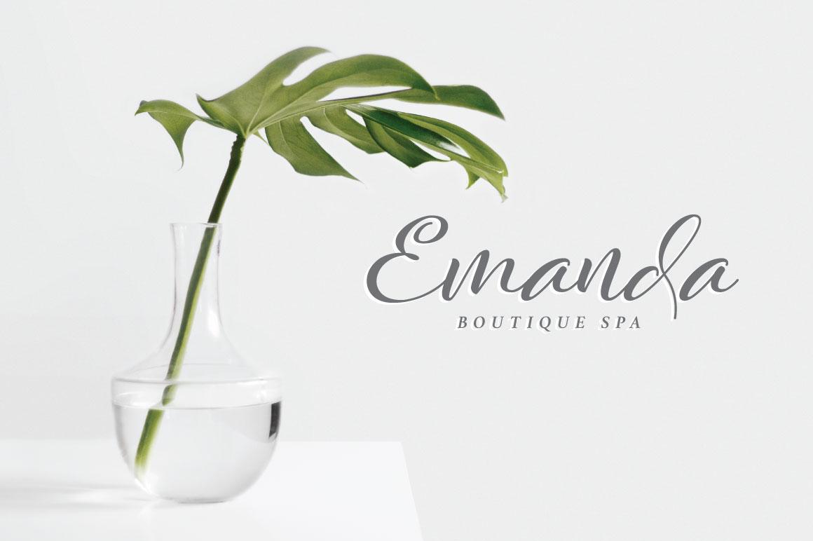 Emanda-Boutique-Spa