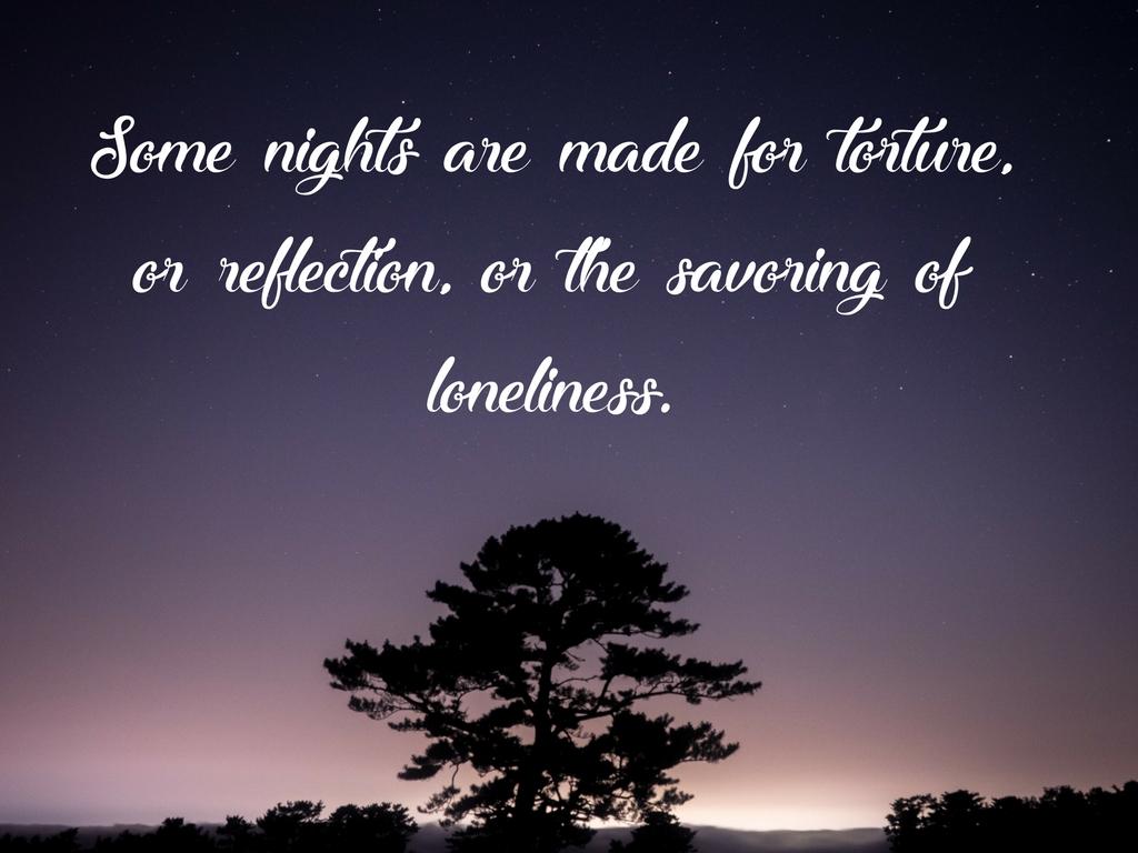 Midnight Valentine 3