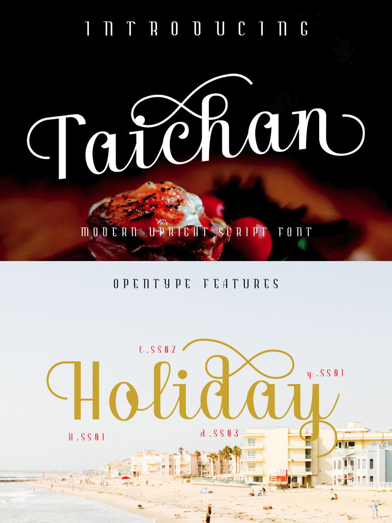 Taichan fff