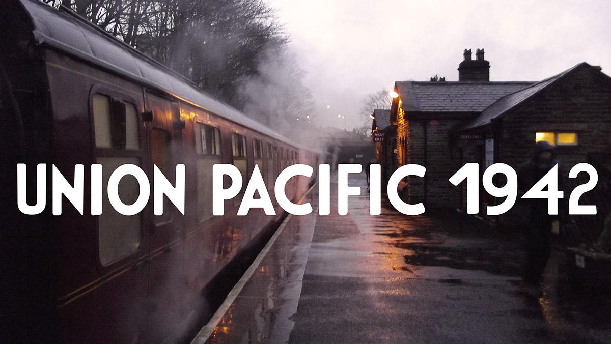 Union-Pacific-1942-Free-Font-prev01