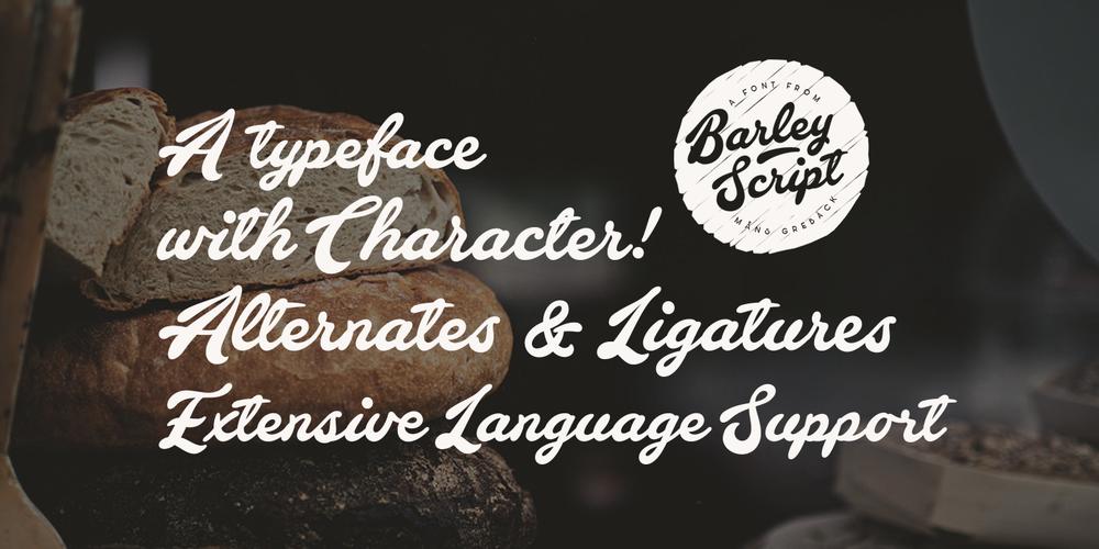 barley_script_poster02