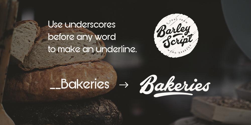 barley_script_poster03