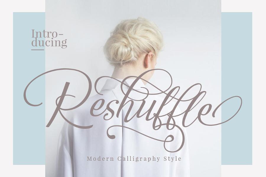 dirtyline-studio_reshuffle-free-demo_270117_prev01