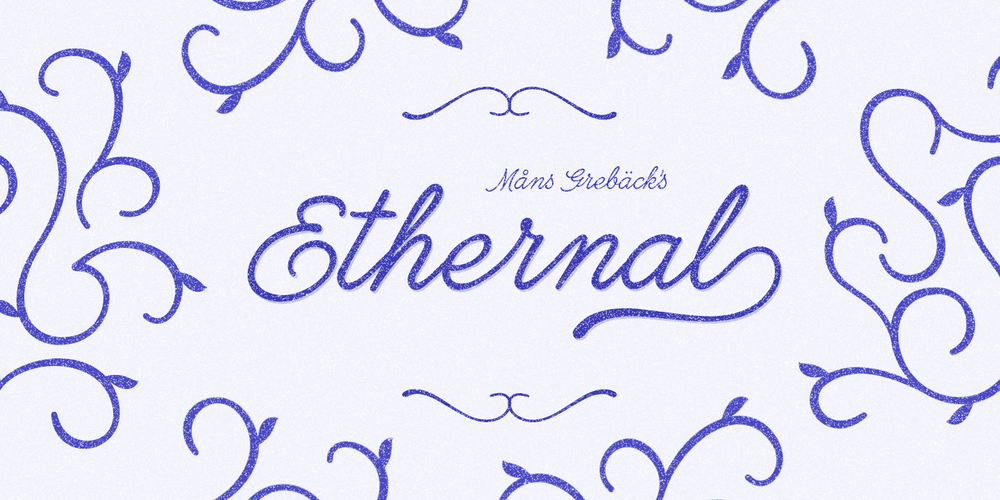 ethernal_poster01+kopiera