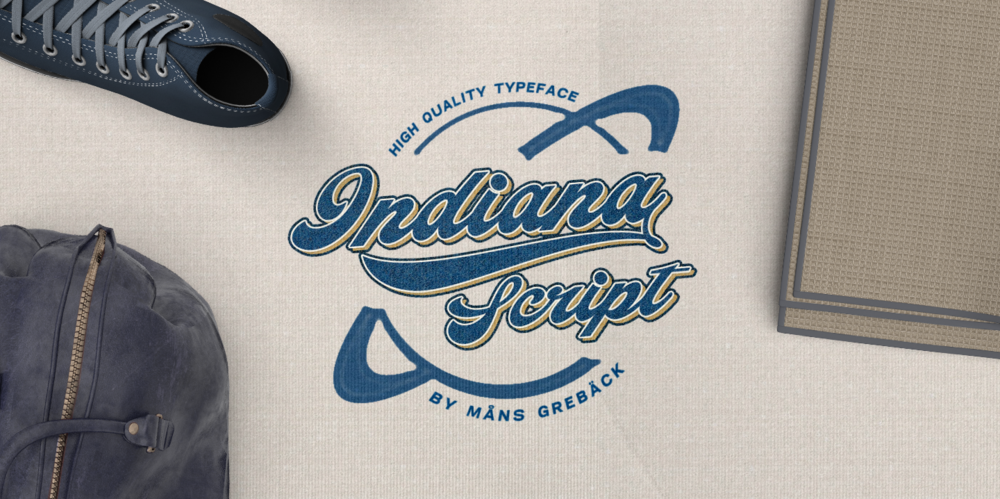 indiana-script_poster01