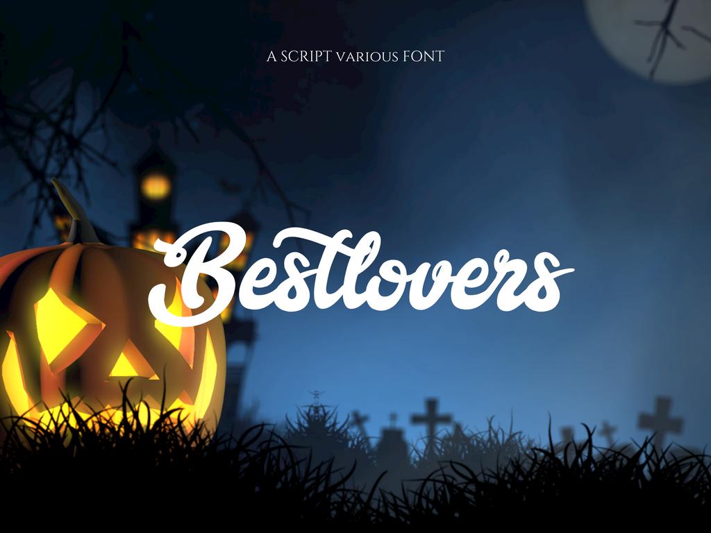 Bestlovers