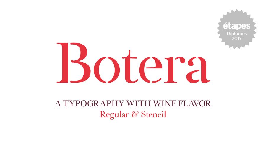 Botera-free-typeface_Javi-Montoya_091117_prev01