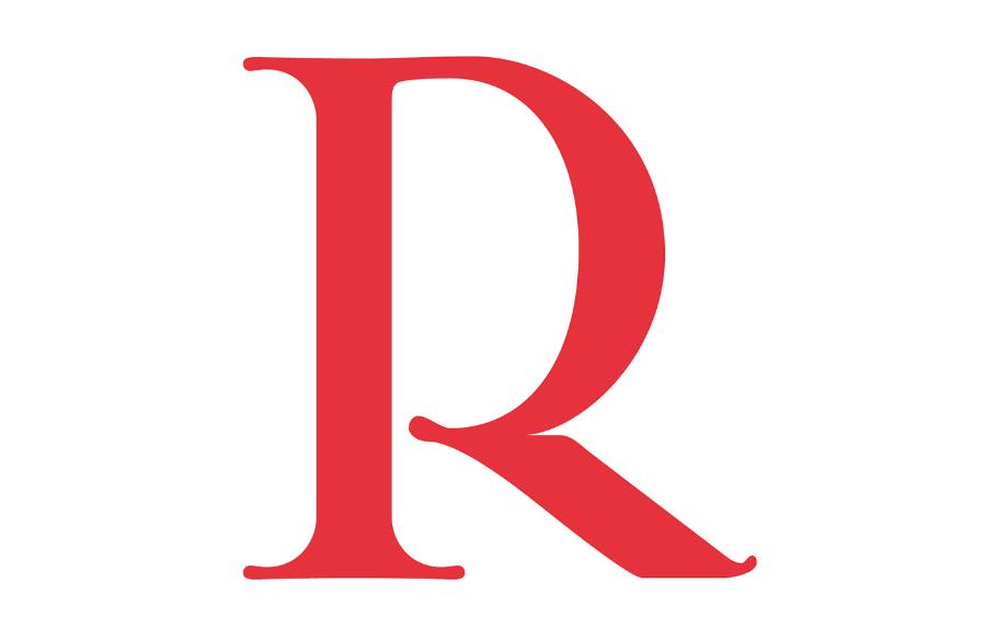 Botera-free-typeface_Javi-Montoya_091117_prev05