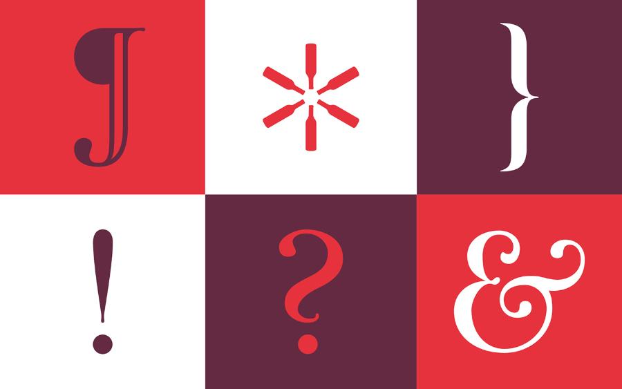 Botera-free-typeface_Javi-Montoya_091117_prev06