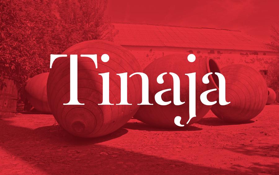 Botera-free-typeface_Javi-Montoya_091117_prev07