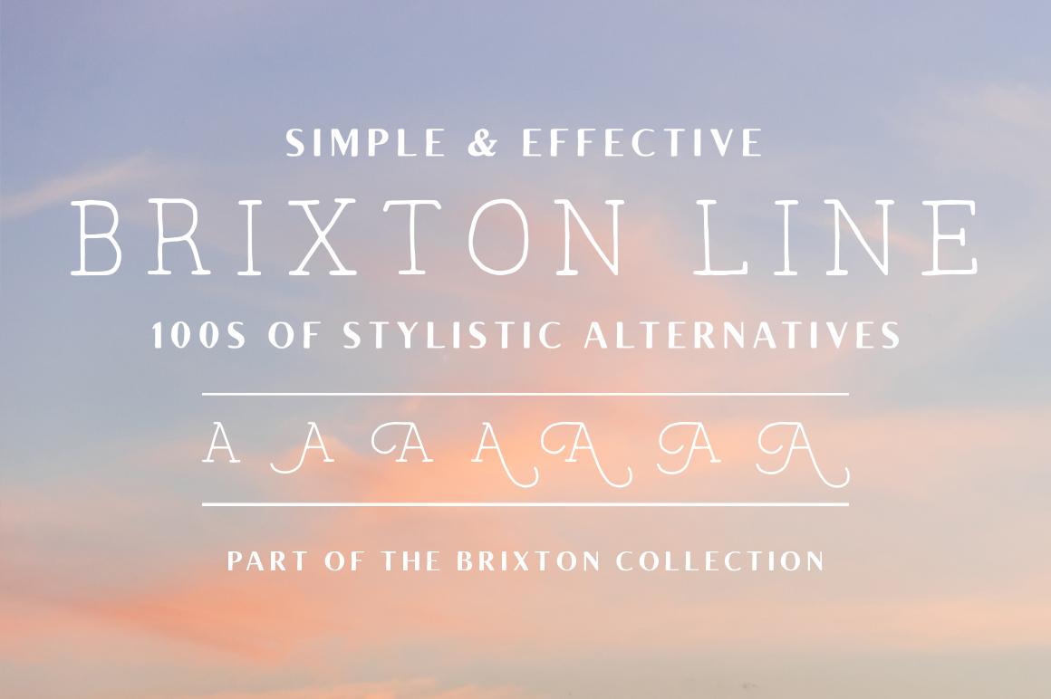 Brixton-Line-Preview-1