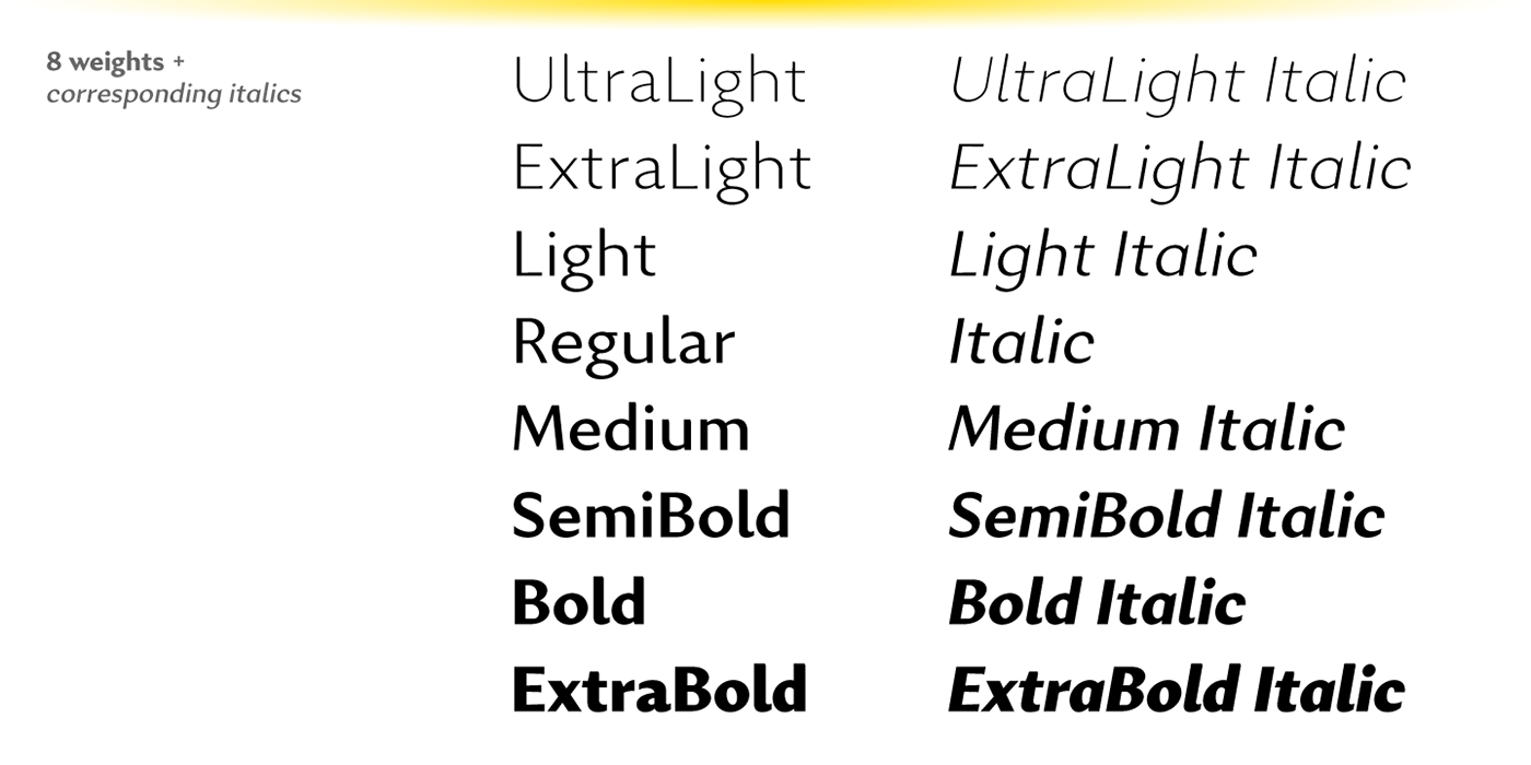 Excentra-Pro-Typeface-Demo_Mint-Type_271117_prev02