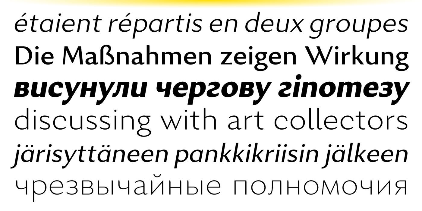 Excentra-Pro-Typeface-Demo_Mint-Type_271117_prev04