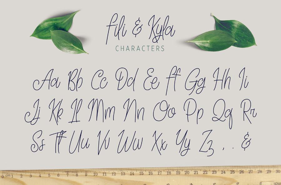 Fili-Kyla-monoline-free_Konstantine-Studio_281017_prev06