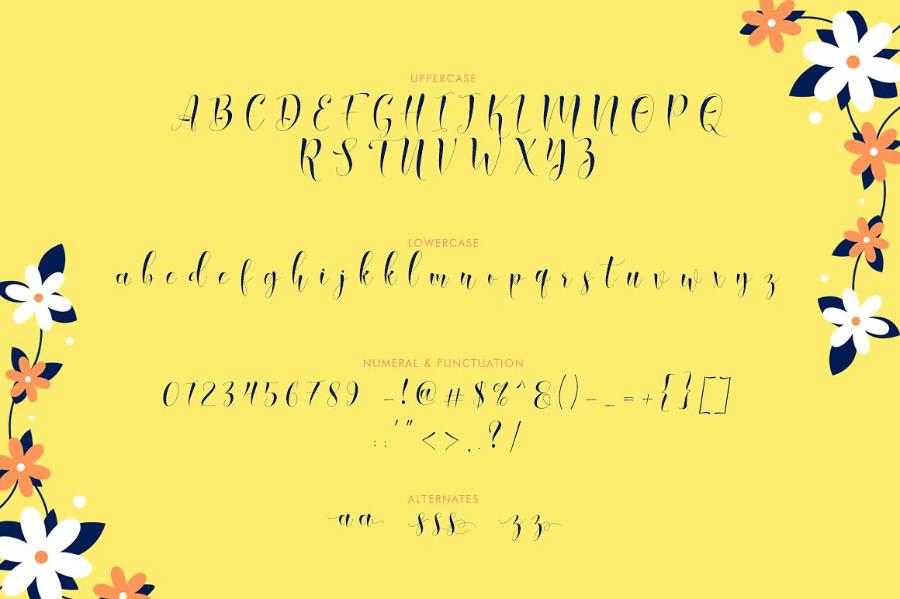 Qasmi-script-demo_Khurasan_181117_prev05