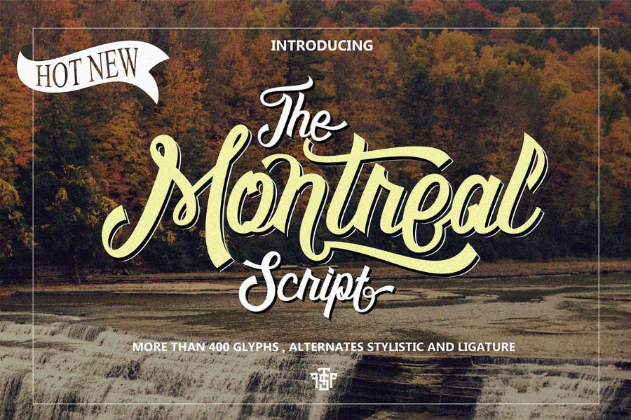 The-montreal-script-demo_uncurve_161117_prev01