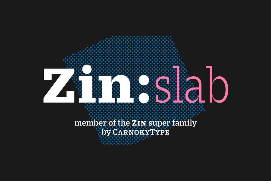 Zin-Slab-free-demo_Samuel-Carnoky_211117_prev01
