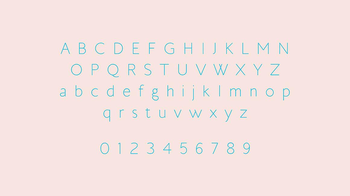 andis-light-free-font-3