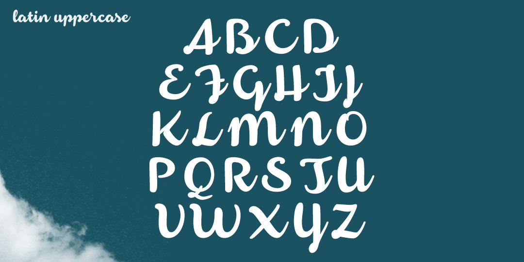armonioso-font6