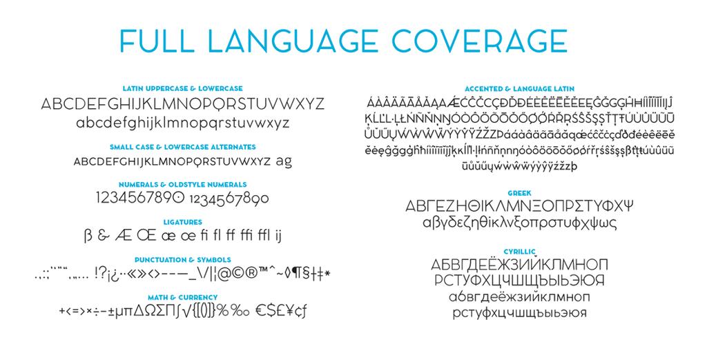 cocomat-font-2-big