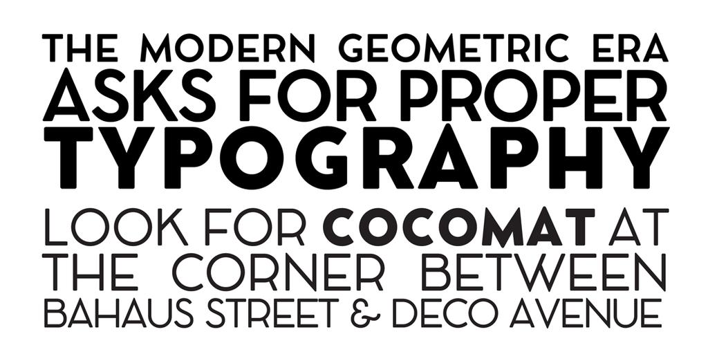 cocomat-font-5-big