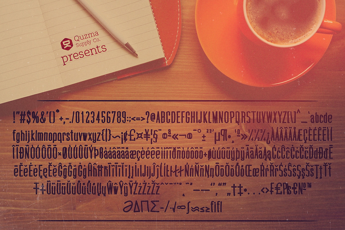 cogswell-condensed-font-7