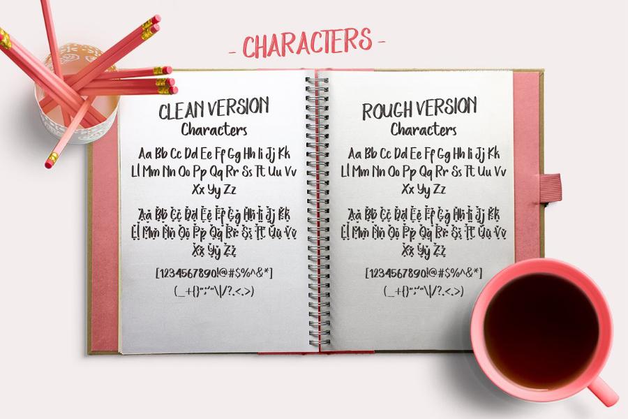 love-story-script-font-4
