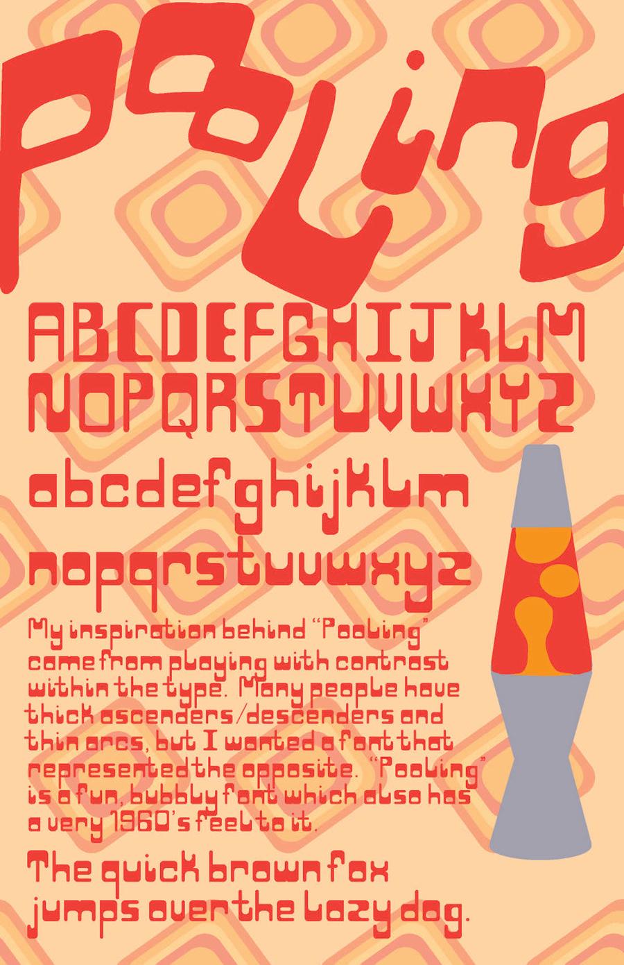 Abby-Wilhelm_Pooling-Display-Free-Typeface_240317_prev01